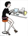 ELLE-Wikio, le premier classement des blogs féminins en France