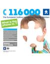 Enfants disparus : un soutien psychologique pour les proches