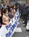 Espagne : la légalisation de l'avortement contestée