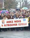 Estelle Mouzin : l'homme interpellé a été relâché