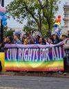 États-Unis : la Cour suprême interdit les licenciements liés à l'identité de genre ou l'orientation sexuelle