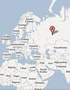 Explosion dans un night-club en Russie : 102 morts