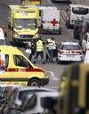 Explosions à Bruxelles : ce que l'on sait