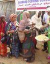 Famine en Afrique de l'Est : réunion d'urgence de l'ONU