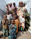 Famine en Somalie : l'ONU alerte sur la mortalité infantile
