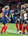 Football : liberté, égalité... c'est le but !
