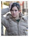 GB : une actrice de 22 ans se suicide après l'arrêt de sa série