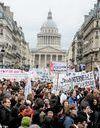 Grève : forte mobilisation attendue dans les écoles