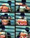 Guantanamo : juger les enfants-soldats ?