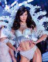 Harcèlement sexuel chez Victoria's Secret : la riposte d'Amber Valletta, Christy Turlington et de 98 autres mannequins