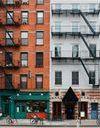 « Harry Potter vivait dans mieux » : sur TikTok un appartement new-yorkais affole les internautes