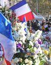 Hommage national aux victimes des attentats : ce qu'il faut savoir
