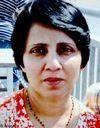 Inde : obsèques de l'infirmière victime d'un canular