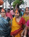 Inde : un village interdit le téléphone portable aux femmes