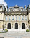 Inquiétante disparition d'une ado à Neuilly-sur-Seine