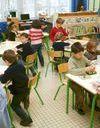 Italie : une institutrice arrêtée pour avoir frappé ses élèves