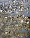 Japon : les craintes d'une catastrophe nucléaire persistent