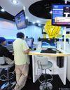 JO : La Chine assouplit la censure sur Internet
