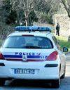 Joggeuse tuée à Nîmes : la police lance un appel à témoins