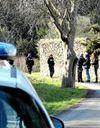 Joggeuse tuée à Nîmes : le suspect piégé par son ADN