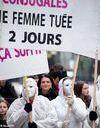 Journée contre les violences faites aux femmes : le point sur les actions