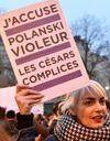 L'Académie des César exclut 18 de ses membres, dont Roman Polanski