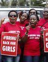 L'armée nigériane dit savoir où se trouvent les lycéennes enlevées