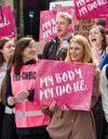 L'avortement et le mariage gay enfin légalisés en Irlande du Nord