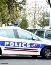 L'enfant disparu dans les Yvelines retrouvé