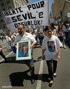L'étudiante Sevil Sevimli restera en Turquie