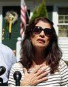 La famille de James Foley dissuadée de payer une rançon