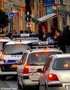 La police a eu la peau d'un trafic de crèmes éclaircissantes