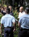 La Réunion : l'enfant décapité aurait été tué par vengeance