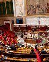 Laïcité : que dit vraiment la loi « séparatisme » sur le voile ?