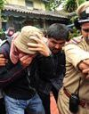 Le diplomate accusé de viol sur sa fille dénonce un complot