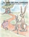 « Le Lapin qui veut s'endormir » : un livre miracle pour les enfants ?
