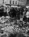 Le père d'un kamikaze du Bataclan avait tenté de le ramener de Syrie