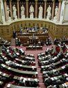 Le Sénat allonge le délais de prescription en cas de viol