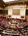 Législatives : le PS va respecter la parité hommes-femmes
