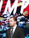 Leonardo DiCaprio, un héros contre Bolsonaro