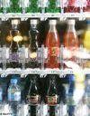 Les boissons light seront également taxées