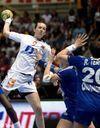 Les handballeuses françaises défaites en finale du Mondial