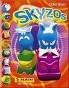 Les « Skyzos » n'amusent pas les familles de schizophrènes