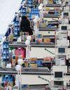 Licenciée parce qu'elle portait un voile, une caissière fait condamner Carrefour