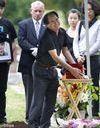 Luka Magnotta : les funérailles publiques de sa victime