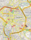 Lyon : l'appel urgent aux parents du nourrisson abandonné