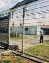 Lyon : un bébé de 8 mois en centre de rétention