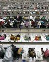 « Made in Bangladesh » : H&M et Zara s'engagent