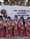 Malala va mieux mais « n'est pas encore hors de danger »
