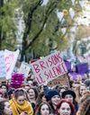 Marche #NousToutes : pourquoi la mobilisation s'annonce incroyable